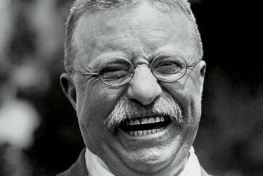 http://pileusblog.files.wordpress.com/2011/12/teddy_roosevelt.jpg