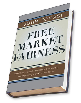 FreeMarketFairnessBook