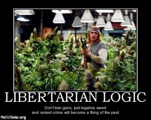 libertarian-logic-weed-guns-ban-pineapple-politics-1364612547