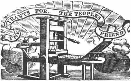 printing-press-tyrants-foe